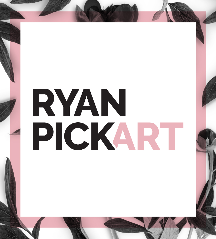 ryan pickart poster online bestellen posterlounge. Black Bedroom Furniture Sets. Home Design Ideas